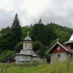 """Mănăstirea """"La Chilii"""""""