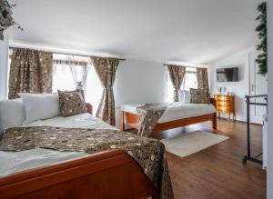 dormitor_Ap_7_sibiel_casa_elena